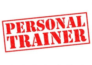 Personal Trainer Software