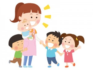 Image result for babysitter