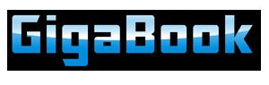 GigaBook(300)
