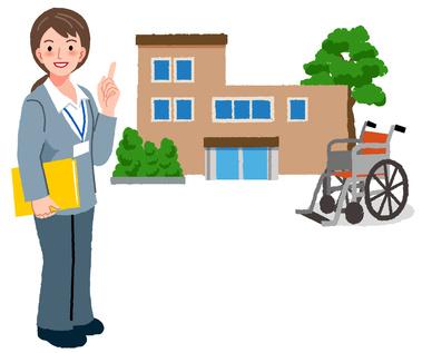 Caregiver Scheduling Software