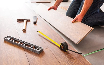 Floor Contractor Appointment Software