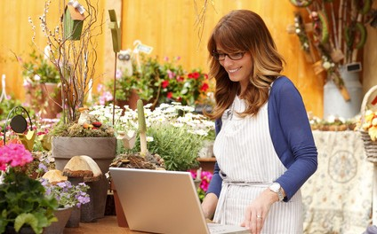 Florist Delivery Scheduling