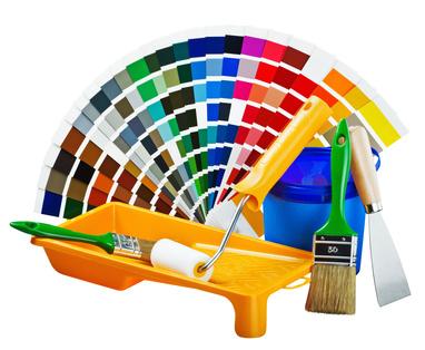 Interior Decorator Scheduling Software