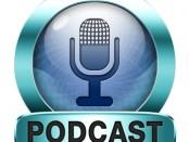 GigaBook Podcast