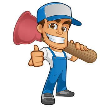 Plumber Appointment Scheduling Software