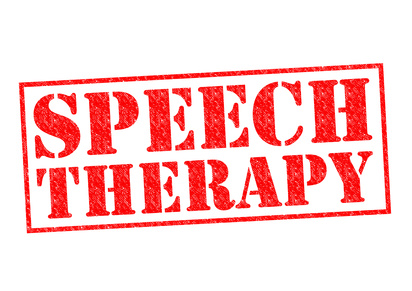 Speech Therapist Appointment Software