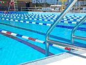 Swim Lesson Scheduling Software