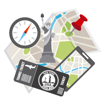 Tour Guide Booking Software