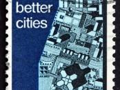 Urban Planner Appointment Scheduling