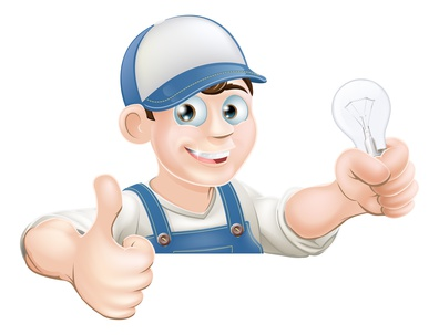 Electrician Service Booking Software