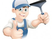 Window Cleaning Appointment Software