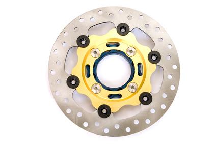 Brake Repair Appointment Software