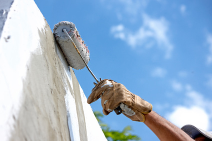 Painting Contractor Appointment Software