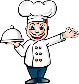 Food Service Director Appointment Software