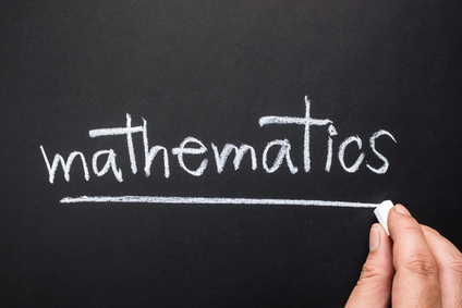 Math Tutor Appointment Software