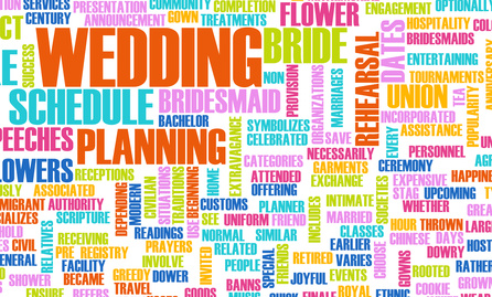 Event Planner Appointment Booking