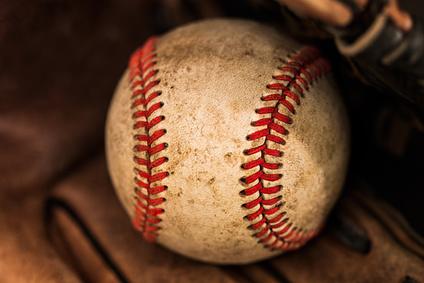 Baseball Camp Booking Software