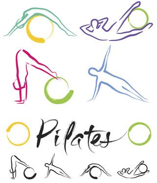 Pilates Class Booking Software