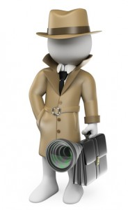 Private Investigator Appointment Software