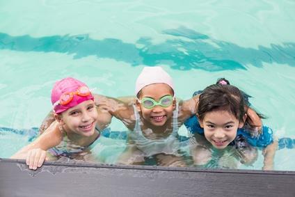 Swim Class Booking Scheduling Software