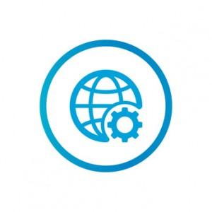Web Designer Appointment Software