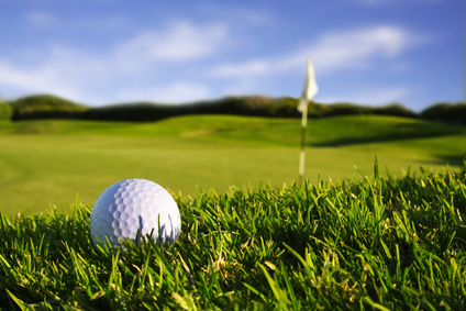 Golf Course Tee Time Software