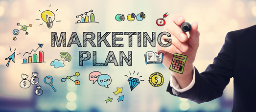 Marketing Manger Appointment Software
