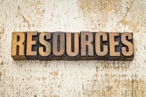 Online Resource Booking Platform