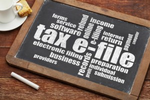 Tax Preparation Appointment Software