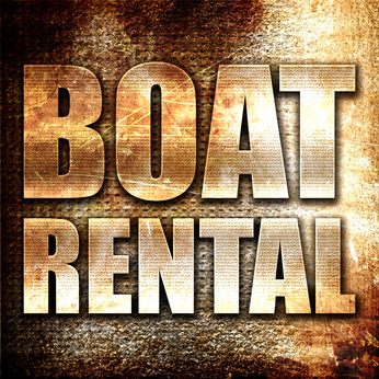 Boat Rental Booking Software