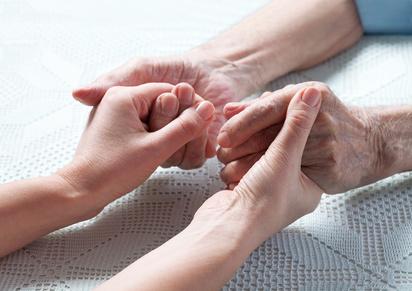 Senior Care Helper Scheduling Software