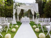 Wedding Decoration Booking Software