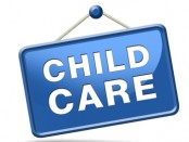 Child Care Appointment Software