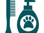 Mobile Dog Wash Booking Software