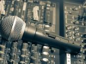 Music Studio Booking Software