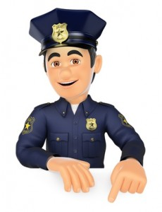 Security Guard Booking Software