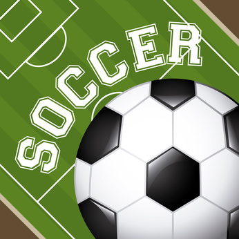 Soccer Clinic Booking Software