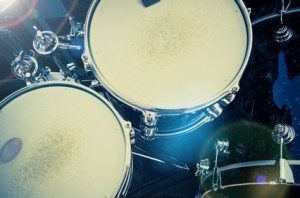 Drum Instructor Booking Software
