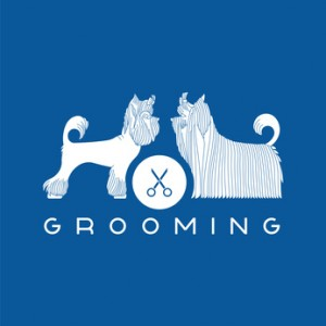 Small Animal Groomer Booking Software