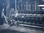Gym Booking Software