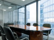 Meeting Room Booking Software