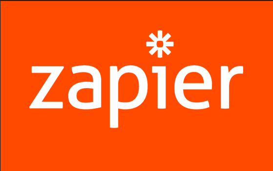 Zapier GigaBook Integration