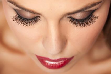 Makeup Artist Booking Software