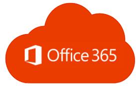 Office 365 Calendar Sync