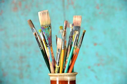 Art Studio Reservation Software