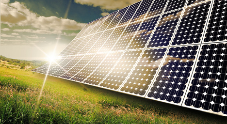 Solar Panel Installation Appointment Software