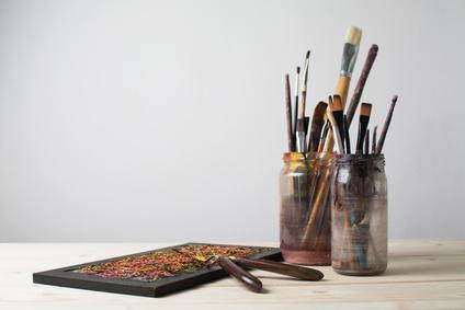 Art Class Scheduling Software