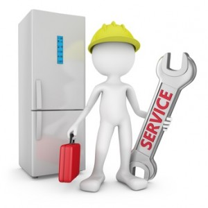 Appliance Repair Appointment Software