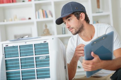 Home Appliance Installer Appointment Software