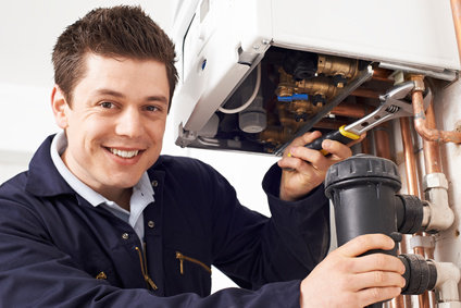 Plumber Appointment Booking Software